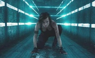 Resident Evil čeká restart | Fandíme filmu