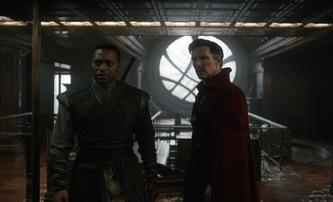 Doctor Strange 2: Údajně se máme podívat do minulosti | Fandíme filmu