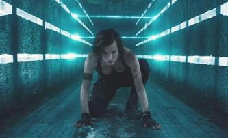Resident Evil: Rekapitulace dosavadních dílů | Fandíme filmu