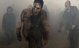 Živí mrtví: Osmá sezona oficiálně potvrzena | Fandíme filmu