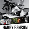 Harry Benson: Shoot First | Fandíme filmu