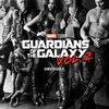 Strážci Galaxie 2 | Fandíme filmu