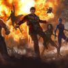Strážci Galaxie 2: Plnohodnotný teaser trailer | Fandíme filmu