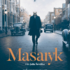 Masaryk | Fandíme filmu