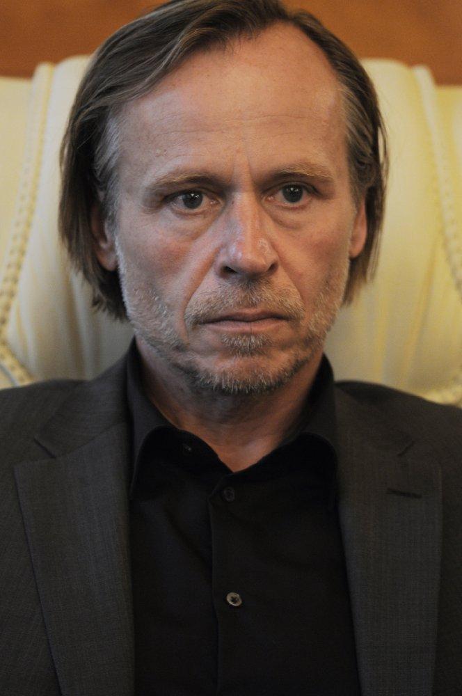 Karel Roden   Fandíme filmu