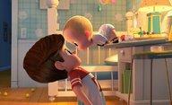 Mimi šéf: Nový trailer cílí na diváky Krásky a zvířete | Fandíme filmu