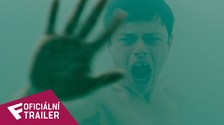 A Cure for Wellness - Oficiální  Teaser Trailer | Fandíme filmu