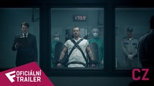 Assassin's Creed - Oficiální Trailer #2 (CZ) | Fandíme filmu