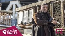 John Wick 2 - Oficiální Trailer (CZ) | Fandíme filmu