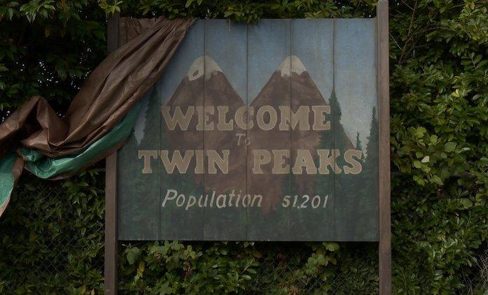 Twin Peaks: Seznamte se s pokračováním kultovního seriálu | Fandíme seriálům