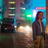 Terminátor 6 si vyhlédl představitelku jedné z hrdinek | Fandíme filmu