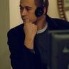 Bryan Bertino | Fandíme filmu
