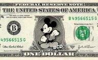 Disney pokořil vlastní rekord v mezinárodních tržbách a míří výš | Fandíme filmu