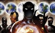 Marvel: Po Avengers 4 bude vše jinak, možná nepřijde Fáze 4 | Fandíme filmu
