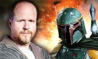 Joss Whedon by chtěl točit Star Wars, chystá válečný horor | Fandíme filmu