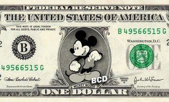 Domácí filmové tržby Disneyho za rok 2018 jsou rekordní | Fandíme filmu