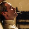 Jude Law | Fandíme filmu
