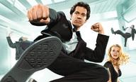 Chuck: Fanoušci a herci už zase usilují o jeho záchranu | Fandíme filmu