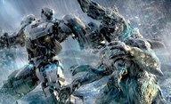 Pacific Rim 2 vznikne v největším ateliéru světa v Číně | Fandíme filmu