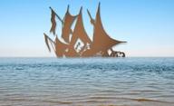 Pirátství: Torrent je mrtev, všichni streamují | Fandíme filmu
