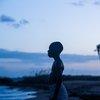 Moonlight | Fandíme filmu