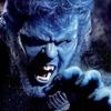 The Current War: Nicholas Hoult bude válčit s Cumberbatchem | Fandíme filmu