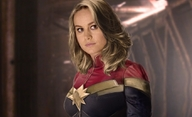 Captain Marvel bude z celého světa Marvelu nejmocnější | Fandíme filmu
