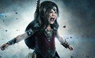 Wonder Woman slaví 75. výročí | Fandíme filmu
