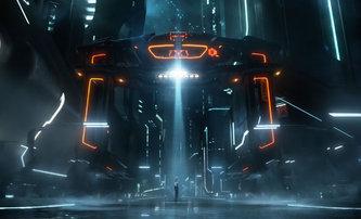 Tron 3 od režiséra Strážců Galaxie? | Fandíme filmu