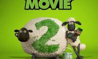 Ovečka Shaun se vrací s dalším celovečerákem | Fandíme filmu