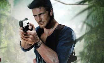 Uncharted: Prokletý film už zase přišel o režiséra | Fandíme filmu