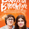 Baked in Brooklyn   Fandíme filmu