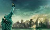 Cloverfield 3: Vesmírná výprava se odkládá | Fandíme filmu