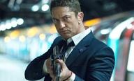 Angel Has Fallen:  Gerard Butler potřetí proti teroristům   Fandíme filmu