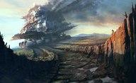 Smrtelné stroje: Peter Jackson chystá další fantastickou ságu | Fandíme filmu