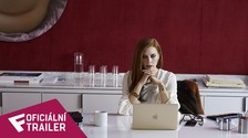 Noční zvířata - Oficiální Trailer #2 | Fandíme filmu