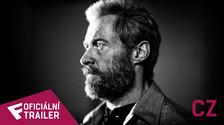 Logan - Oficiální Trailer (CZ) | Fandíme filmu