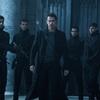 Underworld: Krvavé války - Nejnovější plakát a fotky | Fandíme filmu