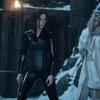 Underworld: Krvavé války | Fandíme filmu