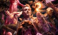 Justice League Dark přišla o režiséra | Fandíme filmu