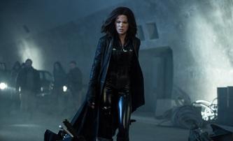 Underworld 6: Vše záleží na diváckém přijetí pětky | Fandíme filmu