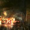 Sebevražedný oddíl: Nový trailer na prodlouženou verzi | Fandíme filmu
