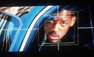 Gemini Man: Willa Smithe se pokusí zavraždit jeho mladší já | Fandíme filmu