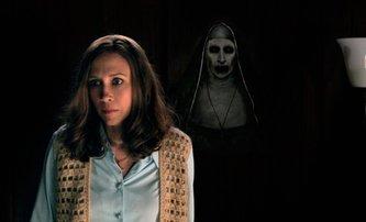 TOP 5 hororů roku 2016 | Fandíme filmu