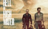 Hell or High Water | Fandíme filmu