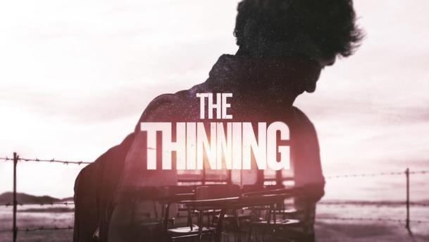 The Thinnig: YouTube začíná produkovat celovečerní filmy | Fandíme filmu