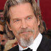 Jeff Bridges | Fandíme filmu