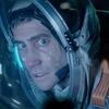 Life: Dva mrazivé trailery z vesmíru | Fandíme filmu
