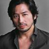 Hiroyuki Sanada | Fandíme filmu