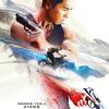 Donnie Yen | Fandíme filmu